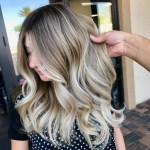 9 Blonde Formulas Every Colorist Should Know Behindthechair Com