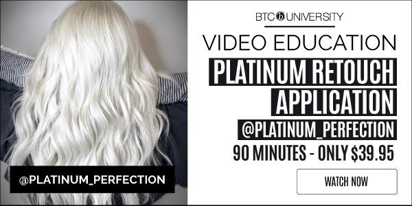 Banner-Platinum-Perfection-Livestream-New-Price-2