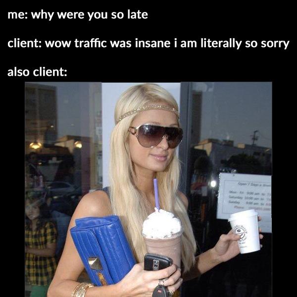 dear-clients-ten-things-we-wish-you-knew-lo_wheelerdavis
