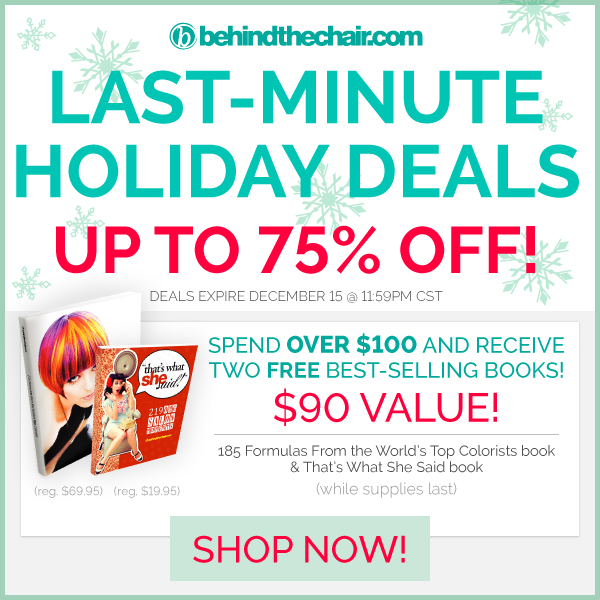 last-minute-holiday-sale-banner-btc