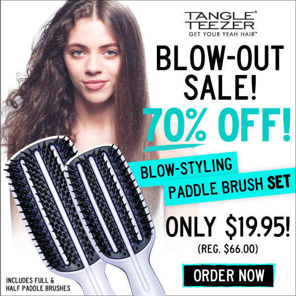 tangle-teezer-paddle-brush-banner