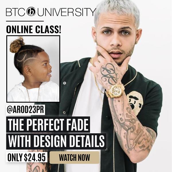 arod-livestream-banner-new-design-large
