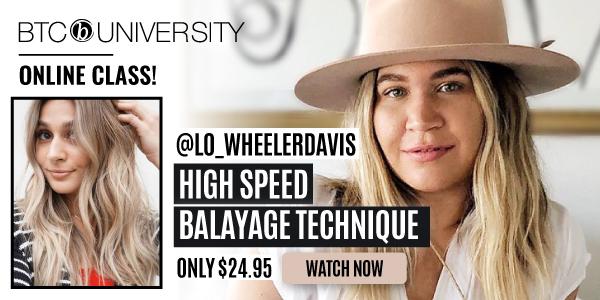 lo-wheeler-livestream-banner-new-design-small