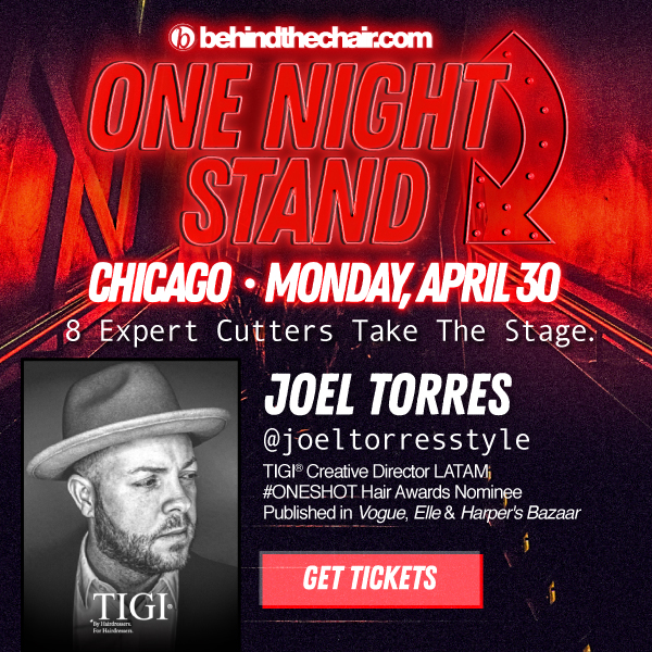 Large-Banner-One-Night-Stand-Joel-Torres