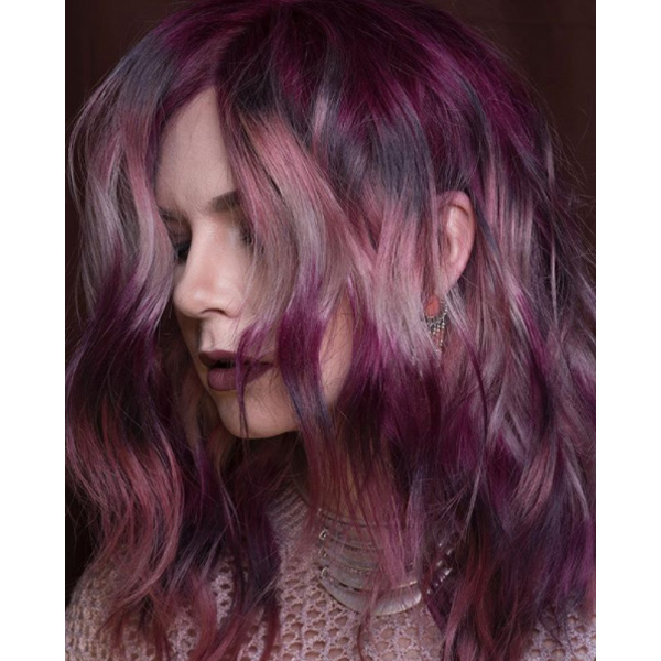 Matrix-SoColorCult-CaitlinFordHair-after
