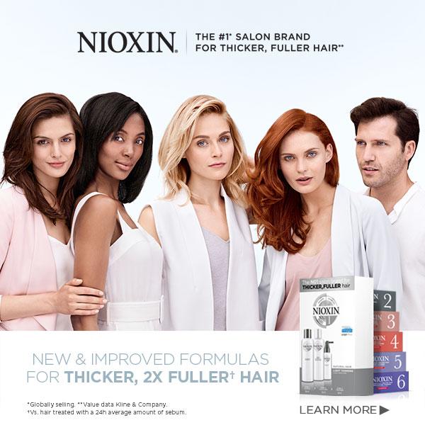 NIOXIN-March-2018-Banner-600×600