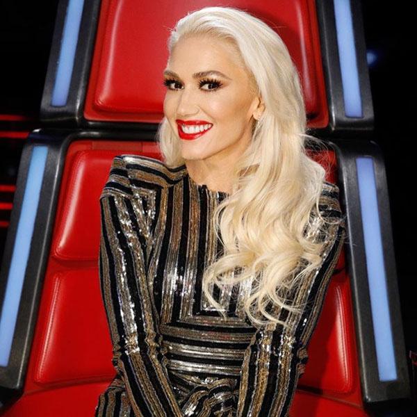 4 Blonding Secrets From Gwen Stefanis Colorist