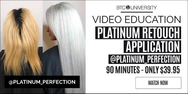 Banner-Platinum-Perfection-Livestream-New-Price-1