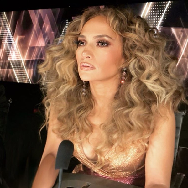 chris appleton jennifer lopez colorwow