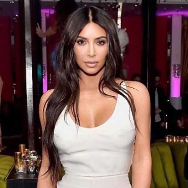 celebrity kim kardashian color formula back to brunette chris appleton colorist cassondra kaeding