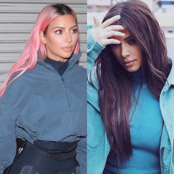 kim-kardashian-transformation-pink-brown-cassondra-kaeding-7