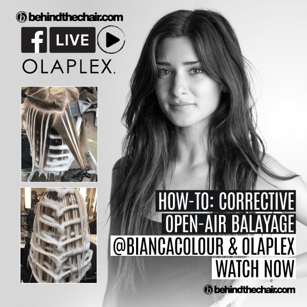 Olaplex-Banner-Facebook-Live-Biancacolour