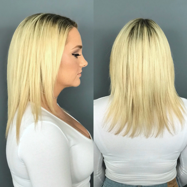 Top 3 Hair Extensions Mistakes And How To Solve Them