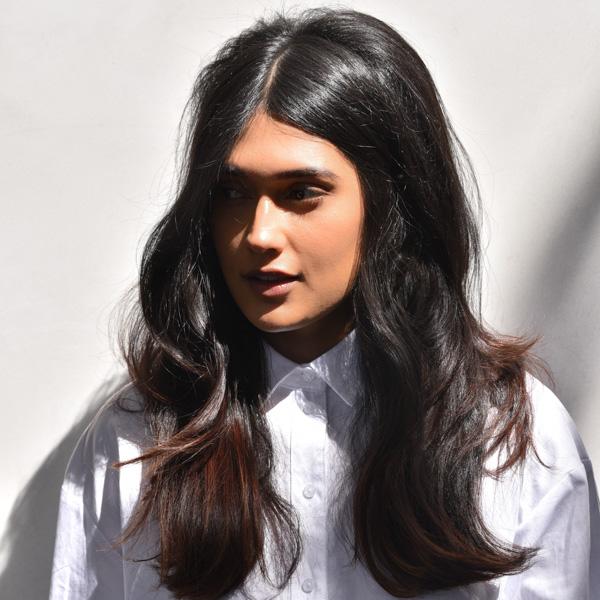 celebrity stylist virtue adir abergel brigitte bardot inspired blowout steps techniques