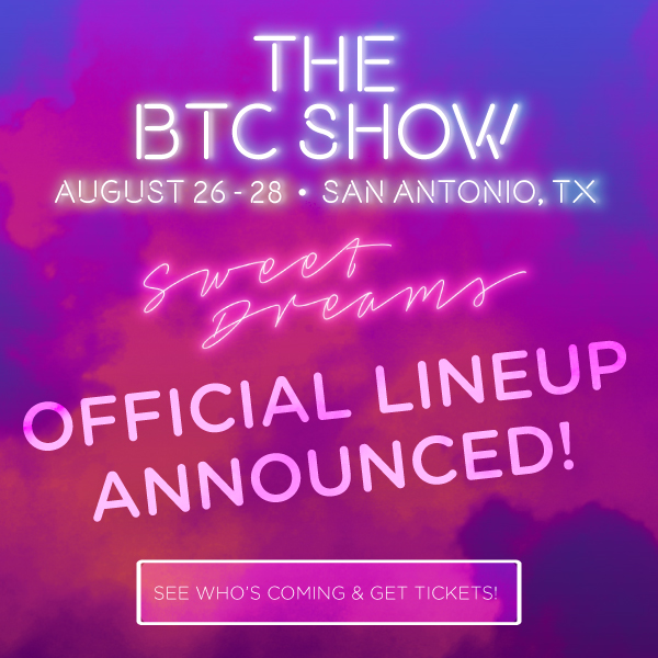 Banner-BTC-show-Official-Lineup-Announced