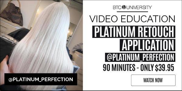 Banner-Platinum-Perfection-Livestream-New-Price-3