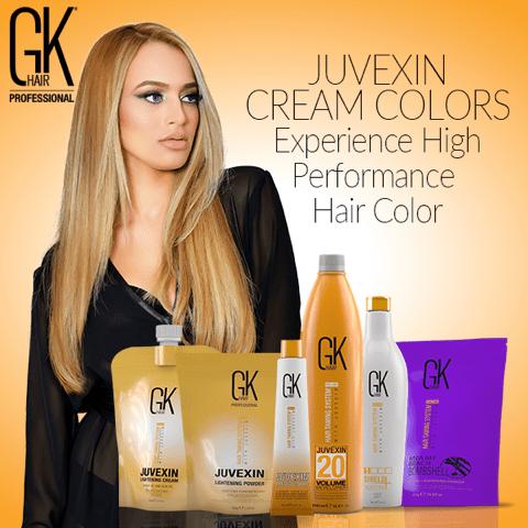 GK-Hair-Juvexin-Banner-1