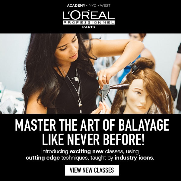 loreal-pro-banner-balayage-classes-june