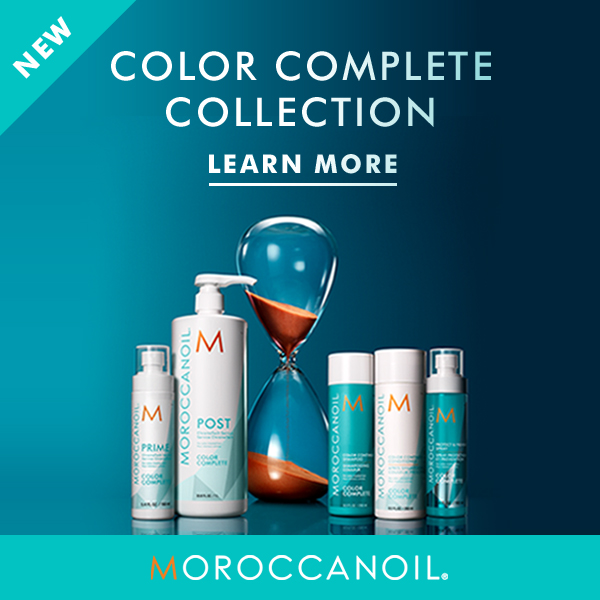 moroccanoil-color-complete-collection-banner-banner-may