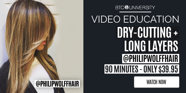 philip-wolff-livestream-banner-replay-small-3