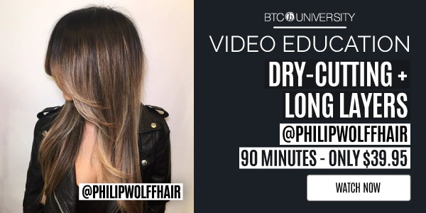 philip-wolff-livestream-banner-replay-small-4