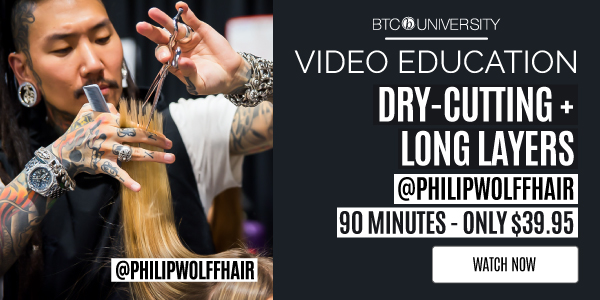 philip-wolff-livestream-banner-replay-small-5