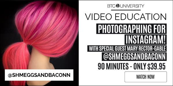 shmeggs-banner-livestream-pink