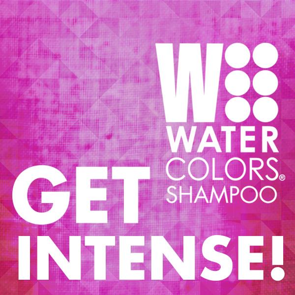 tress-watercolors-shampoo-banner-may