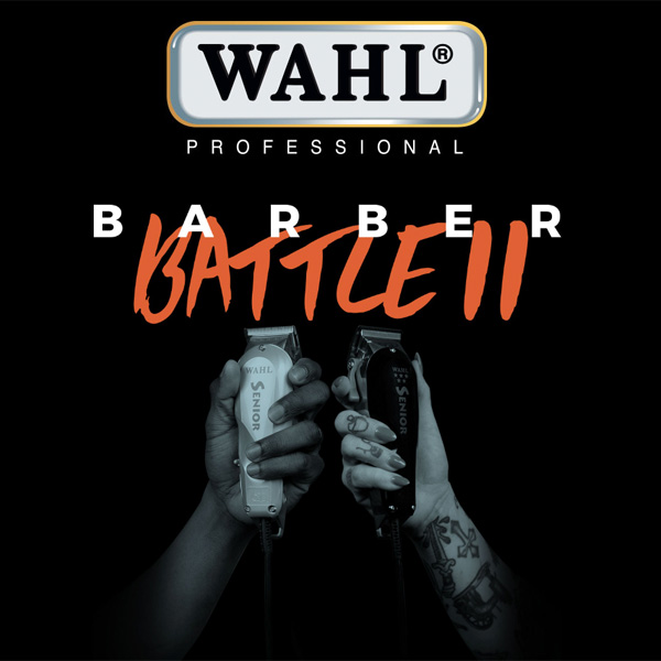 wahl-barber-battle-news-featured-image