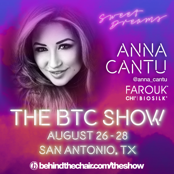 Banner-The-BTC-Show-Mainstage-Anna-Cantu