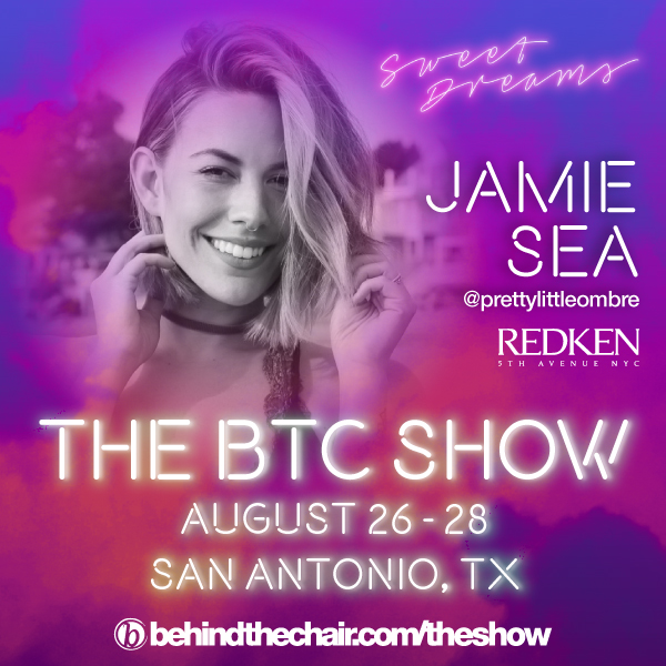 Banner-The-BTC-Show-Mainstage-Jamie-Sea-PrettyLittleOmbre