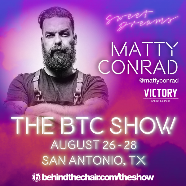 Banner-The-BTC-Show-Mainstage-Matty-Conrad