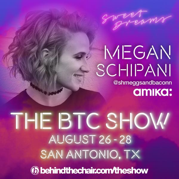 Banner-The-BTC-Show-Mainstage-Megan-Schipani