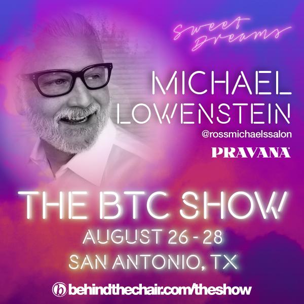 Banner-The-BTC-Show-Mainstage-Michael-Lowenstein