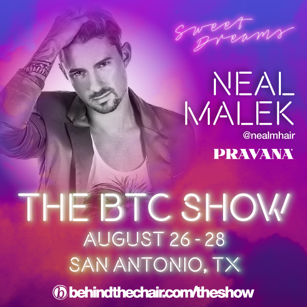 Banner-The-BTC-Show-Mainstage-Neal-Malek