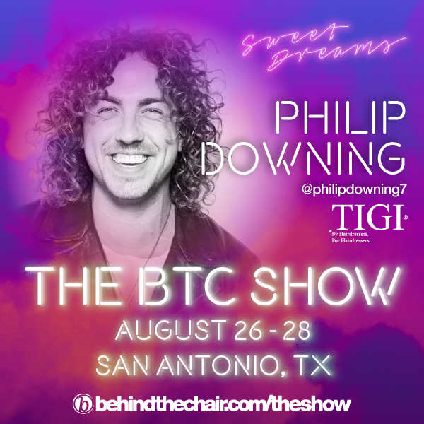 Banner-The-BTC-Show-Mainstage-Philip-Downing