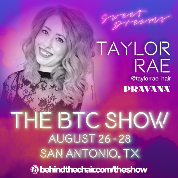 Banner-The-BTC-Show-Mainstage-Taylor-Rae