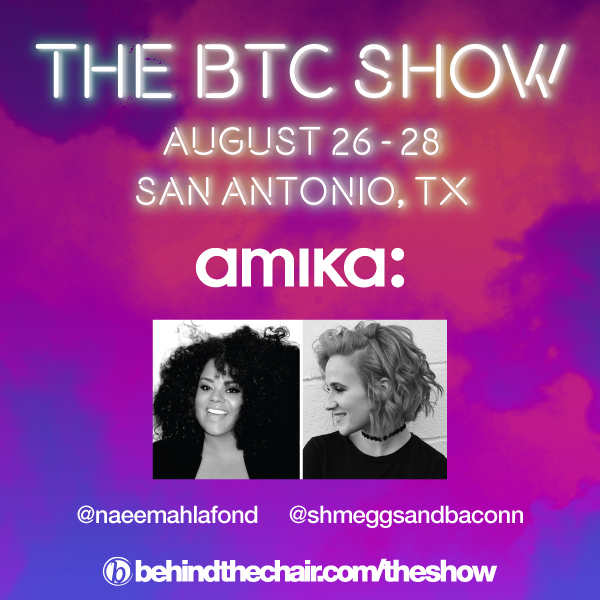 Banner-The-BTC-Show-Team-Mainstage-Amika