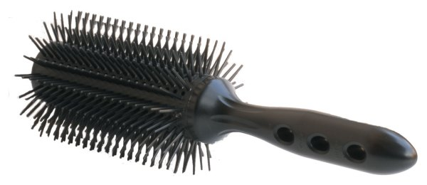 Y.S. Park T70 Pro Straightening Brush