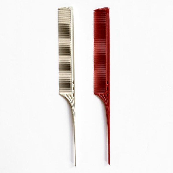YS Park 106 Extra Long Tail Comb