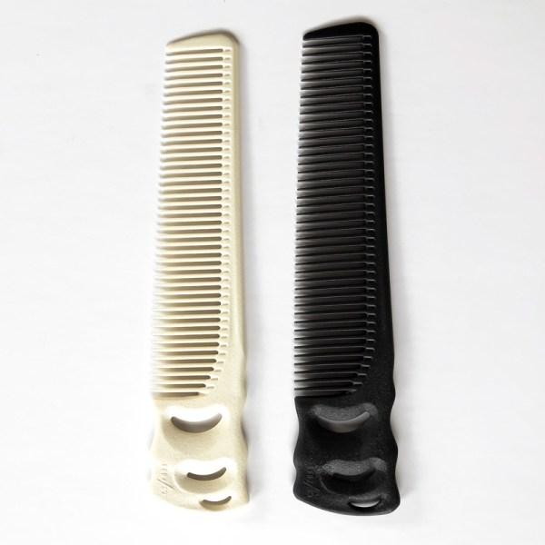 YS Park 213 Barber Comb