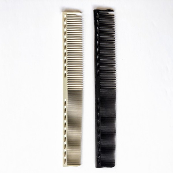 YS Park 345 Cutting Comb