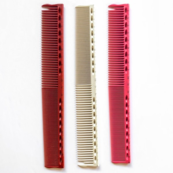 YS Park G45 Guide Comb