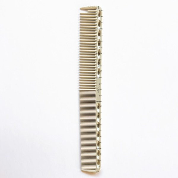 YS Park GI39 Comb with Guide by Inch