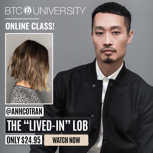 anh-co-tran-lived-in-lob-livestream-banner-new-design-large