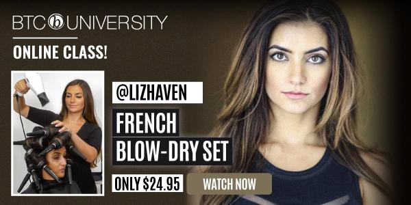 liz-haven-blow-dry-livestream-banner-new-design-small