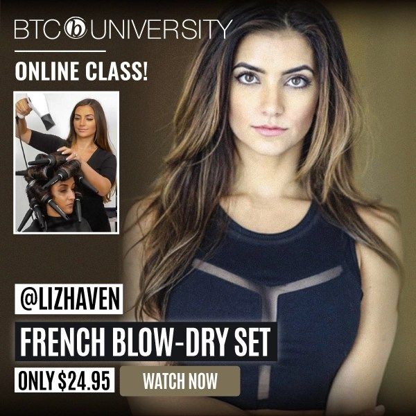 liz-haven-blow-dry-set-livestream-banner-new-design-large