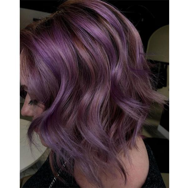 tressa-samihairmagic-muted-metallic-purple-2