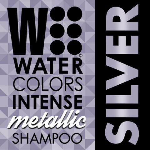 tressa-watercolors-intense-shampoo-banner-second-campaign-june-2018