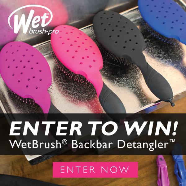 wetbrush-backbar-detangler-enter-to-win-banner-june-new
